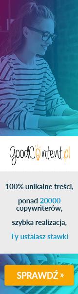 GoodContent.pl